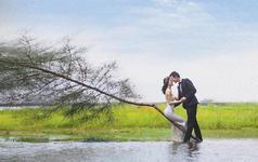 深圳花语石季摄影#陪你走过所有的春秋#