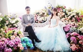 客照48-韩国Miss Luna Studio