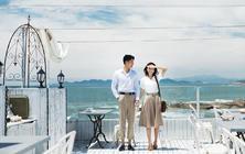 【克洛伊全球旅拍】青岛站 样片场景特惠套系