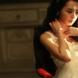 冬日恋歌-韩国Miss Luna Studio