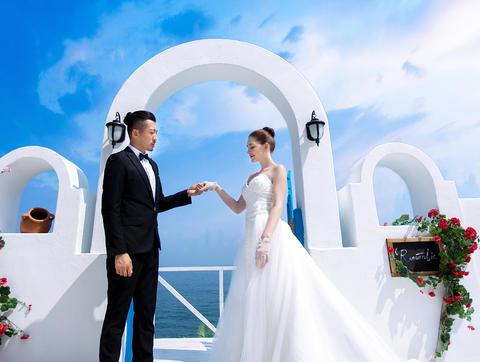 【2018热门路线】浪漫爱琴海主题线路