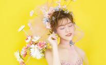 【时尚婚纱照】专家摄影师为你量身打造。3服3造