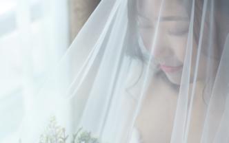 【同恒映像】首席级双机位+婚礼快剪 纪实