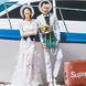 【66年中大促】13周年品牌/海景网红夜景游艇