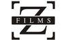 Zfilms 电影工作室
