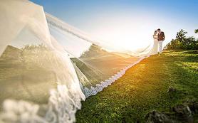 巴厘岛婚纱摄影婚纱照拍摄套餐