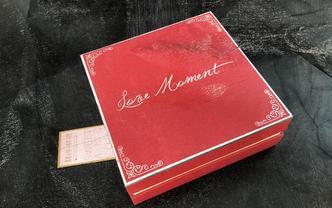 「喜时·喜礼」爱的时刻系列喜礼盒