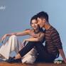 热选套系丨定制写真摄影 情侣写真 个性创意