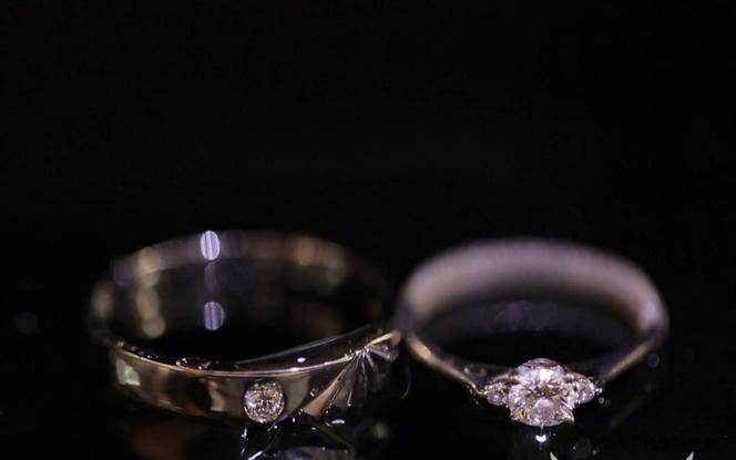 高性价比唯美纪实三机位婚礼摄像