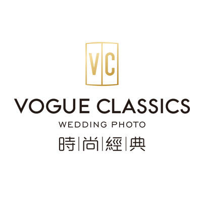 时尚经典婚纱摄影