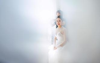 目语映画首席双机婚礼拍摄