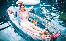 【太郎花子】♥ 带你去看海 ♥