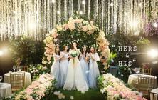 【爆品限量】星光花园2018博彩娱乐网址大全+升级拍