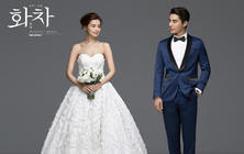 韩格专宠|婚照必拍| 服装,场景任选|一站式服务