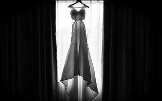 辰印影像---单机位婚礼跟拍
