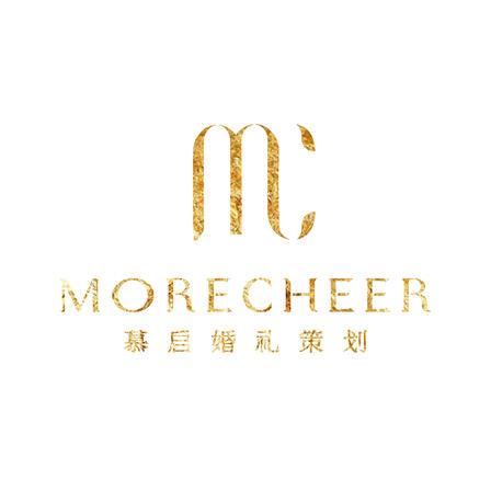 MORECHEER 慕启注册送28体验金的游戏平台