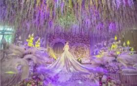 2016新娘米拉贝尔婚纱礼服馆