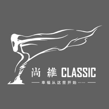 尚维注册送28体验金的游戏平台