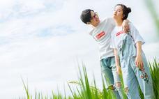 【图森大理站】四季春秋 沧山泱水 都不及你的笑