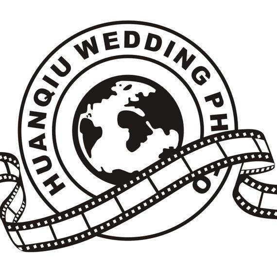 环球婚纱摄影