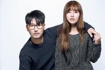 【韩国薇拉】内景系列《青春》
