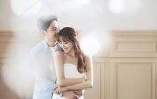 米兰新娘-全新《preciou》系列