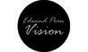 Edwind Vision摄影工作室