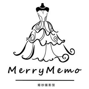 MarryMemo婚纱摄影馆