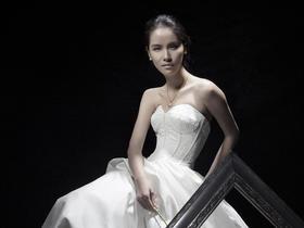 【安石摄影】 婚纱拍摄(时尚棚拍+个性外拍)