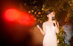 【讲述的力量】刘博刘迪双人讲述爱情背后的拼搏坚持