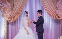 NSN BRIDAL客片分享