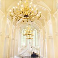 匠心品质《王的宫殿》赠最美的她