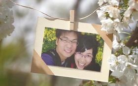 【微度影视】在一起的第1723天  我们结婚了