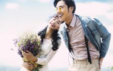 ❤【福州城市微旅拍】休闲海风婚纱摄影推荐