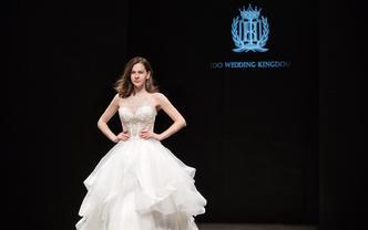 9999国际品牌婚纱+礼服+中式+伴娘服+伴郎服