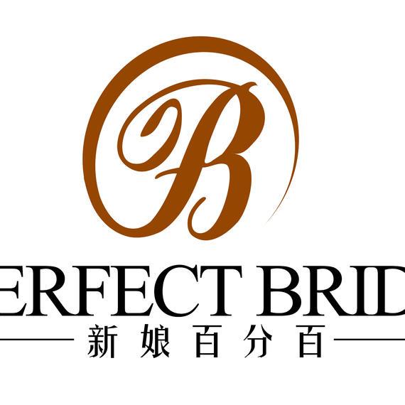 柳州新娘百分百婚纱摄影