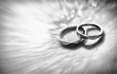 婚礼跟拍,全程纪实,给你最真实最完美的记录