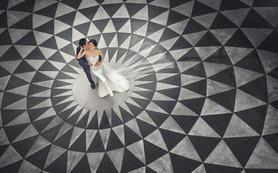 婚礼微电影特惠超能套餐
