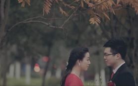 【小九FILM】婚礼--新郎的Music