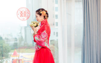 壹图摄影单机婚礼纪实跟拍摄影 超划算系列 活动中