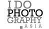 IDoPhotography