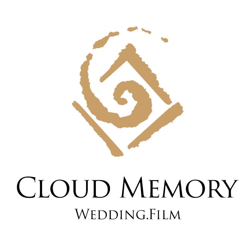 Cloud Memory