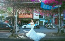 【蓝朵摄影】越南旅拍婚纱照高端定制拍摄
