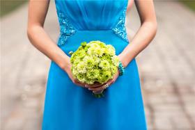 "LGB真实新娘""我最好朋友的婚礼""婚纱礼服"