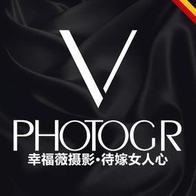幸福V摄影(吕梁店)