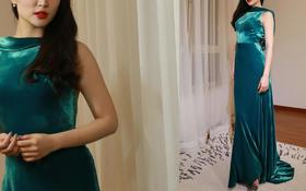WINK 2017 新年礼服