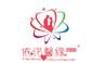 北京依诺馨缘婚礼策划有限公司