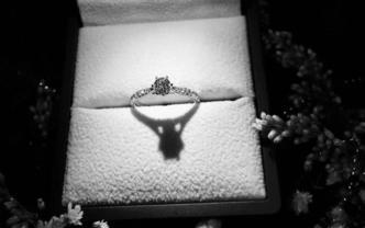 【求婚】比结婚更重要 【仪式感】是必需品