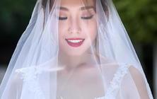 【立减300】全国包邮+3天2晚酒店+送定制婚纱