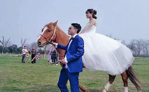 【伽玛影像】18年最受年轻人喜欢记录求婚的瞬间!